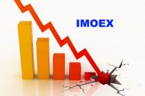 Рынок падает — что делать?