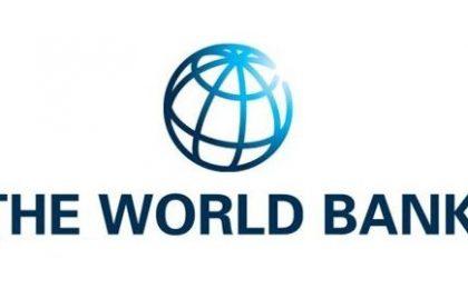 Всемирный банк и его деятельность