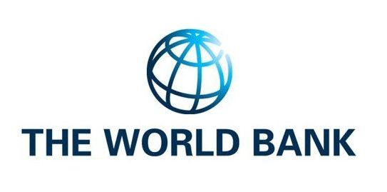 заем всемирного банка взять кредит в биткоинах онлайн
