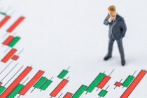 Психология инвестиций