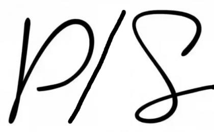 Коэффициент P/S