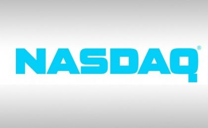 Биржа NASDAQ