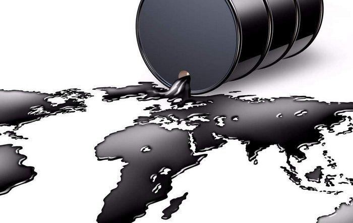 нефтяной кризис 1973