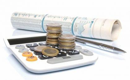 Стоимость компании (Enterprise Value)