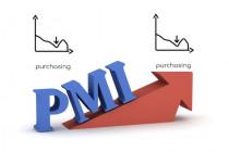 PMI: индекс деловой активности