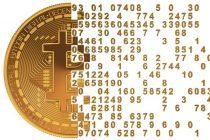 Криптовалюта. Мысли
