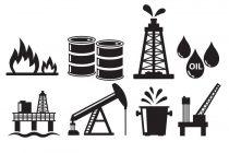 Рынок нефти: полная история