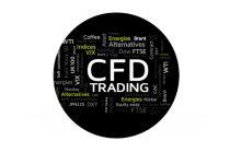 CFD или контракт на разницу