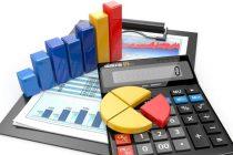 Реструктуризация и рефинансирование