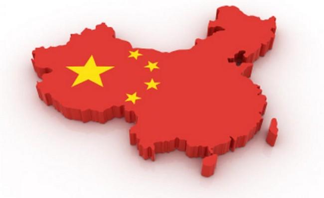китайские индексы