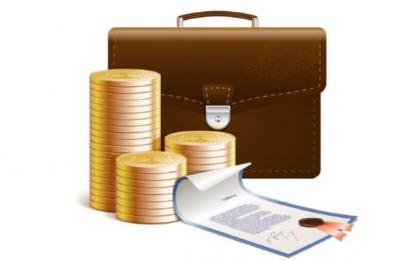Инвестиционный кредит