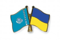 Биржи СНГ: Украина и Казахстан