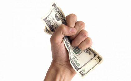 Что такое дефолт по облигациям?