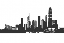 Биржи Гонконга и Тайваня