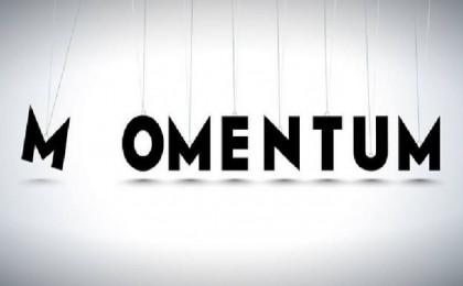 Теория Momentum Investing