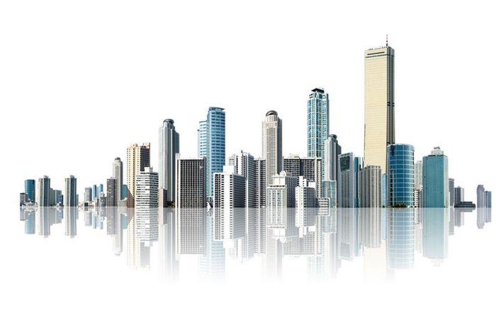 ипотека коммерческая недвижимость