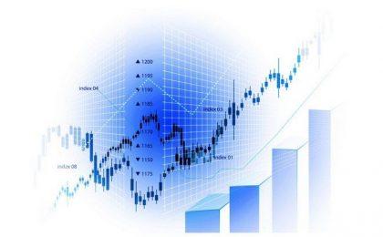 Биржевые фонды: лето 2019