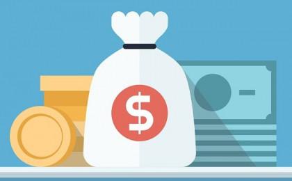 Венчурные фонды в мире