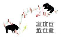 Что такое биржа?