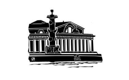 ETF на бирже Санкт-Петербурга