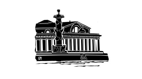 ETF на Санкт-Петербургской бирже