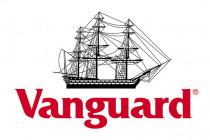 Vanguard: обзор компании и ее фондов