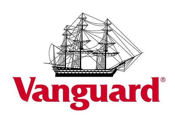 Обзор Vanguard