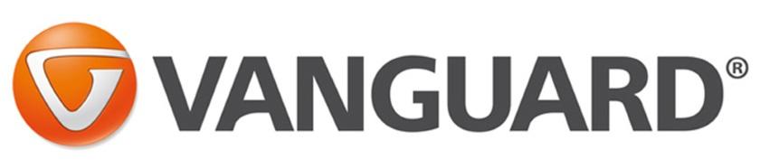 Корпорация Vanguard