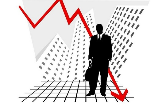 покупка активов в кризис