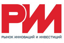 РИИ Московской биржи: как он работает