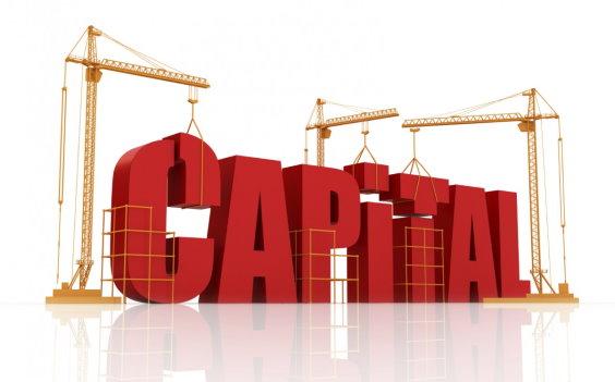 капитал компании