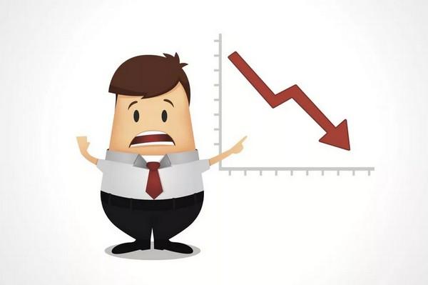 влияние высоких комиссий на результат инвестора