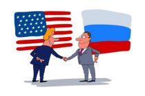 Что выгоднее: российские или зарубежные фонды?